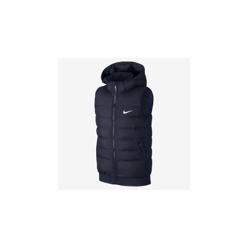 Nike Ya Bts Vest Yth Were