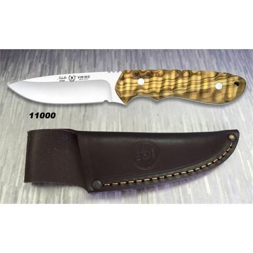 Nieto Viking Bıçak