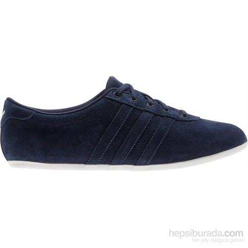Adidas Nuline W Colnav-Colnav-Whtvap Kadın Ayakkabı