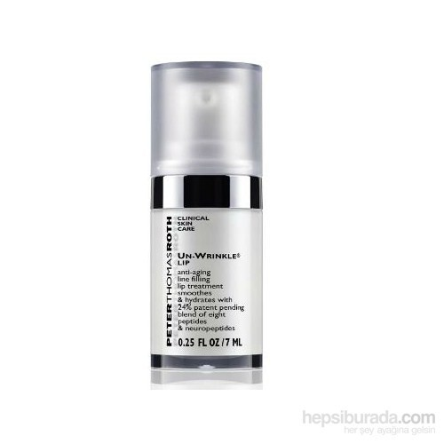 PETER THOMAS ROTH Un-Wrinkle Lip 10 ml