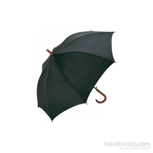 Fare 1132-614 Otomatik Şemsiye Siyah