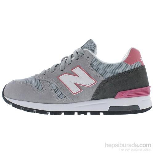 New Balance Wl565 Kadın Spor Ayakkabı