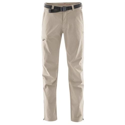 Maier Torid Slim Erkek Pantalon 132009