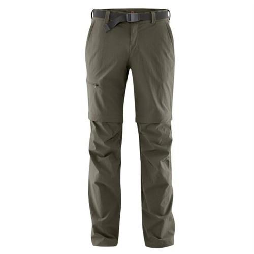 Maier Tojo Stretç Erkek Şortlu Pantalon 133004