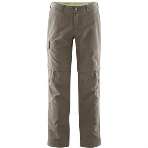 Maier Darban Şort Olabilen Erkek Pantolon 133018