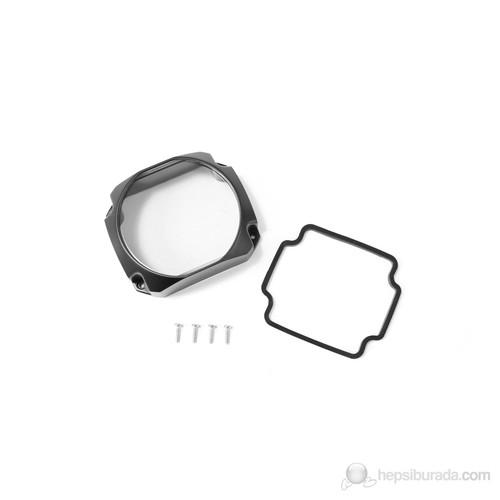 Drift HD Waterproof Replacement Lens Kit