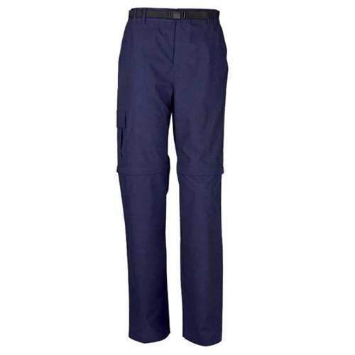 Trekmates Convertible Trekker Erkek Pantalon Sttc03 Copy