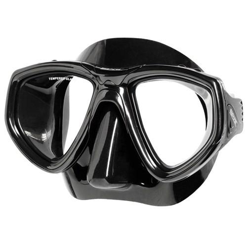 Seac Sub Maske One