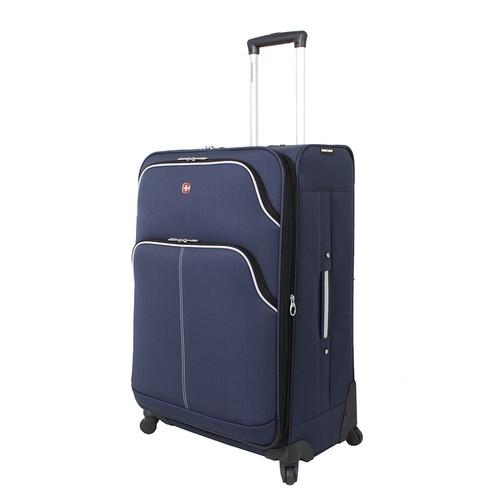 Swissgear 7377304167 24'' Tekerlekli Bavul