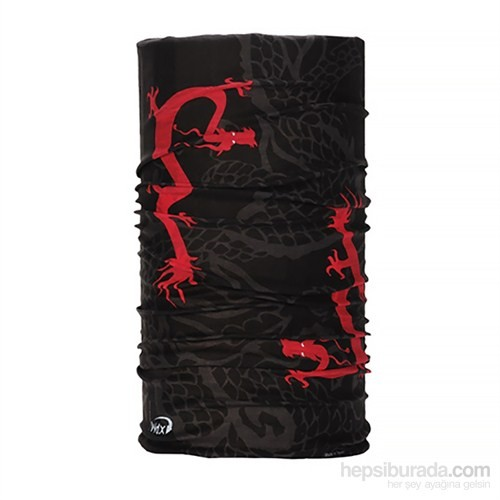 Wind Dragons Bandana WD1220