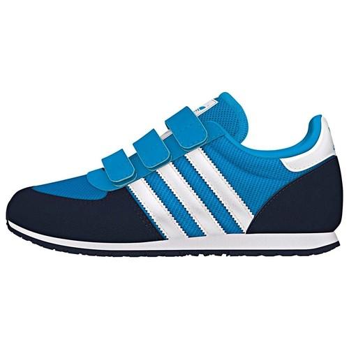 Adidas M17117 Adistar Racer Çocuk Ayakkabısı