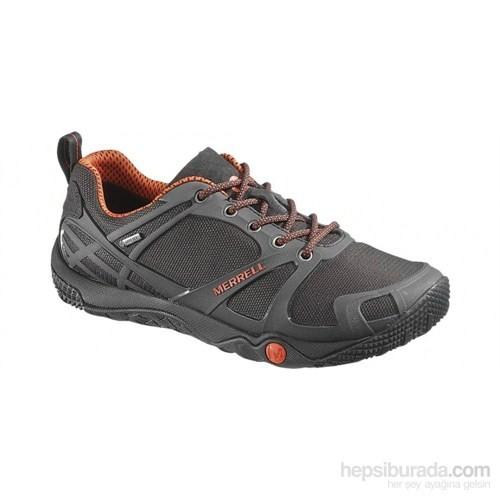 Merrell Proterra Sport Gtx Gore-Tex Erkek Ayakkabı