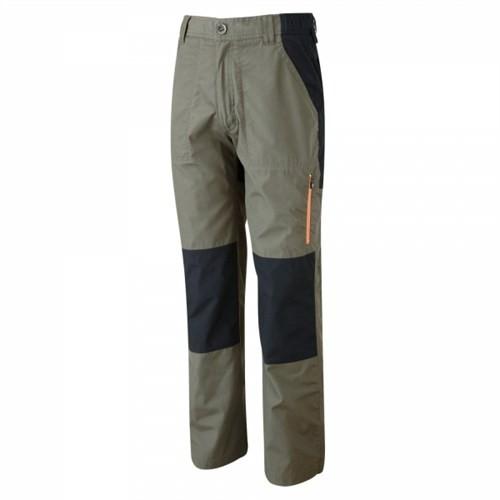 Craghoppers Bear Grylls Original Pantolon