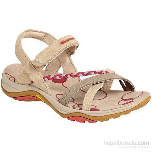 Karrimor Trinidad Ladies Sandalet K805 / Taupe - 37