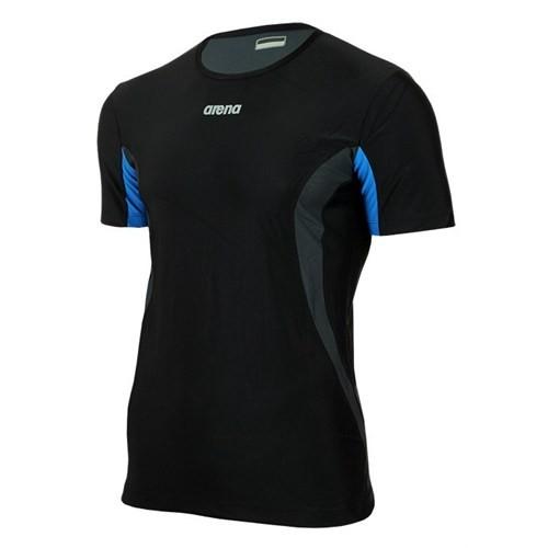 Arena Performance Erkek T-Shirt