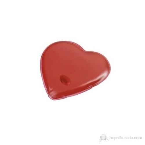 N-Rit Magic Heat Heart - Kalp Cep Isıtıcı (200224)