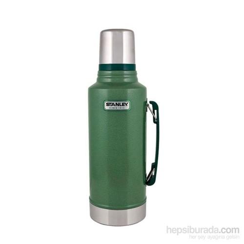 Stanley Classic Vakum Flask 1.9 Lt Matara
