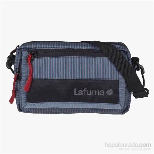 Lafuma Scout Aksesuar Çanta LFS5197