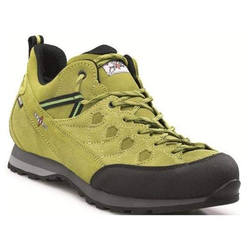 Kayland Crux Plus Gtx Yaklaşım Ayakkabısı Kap002m02