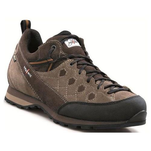 Kayland Crux Plus Gtx Yaklaşım Ayakkabısı Kap002w02