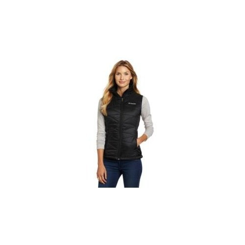 Columbia Wl1471 Mighty Lite İii Vest