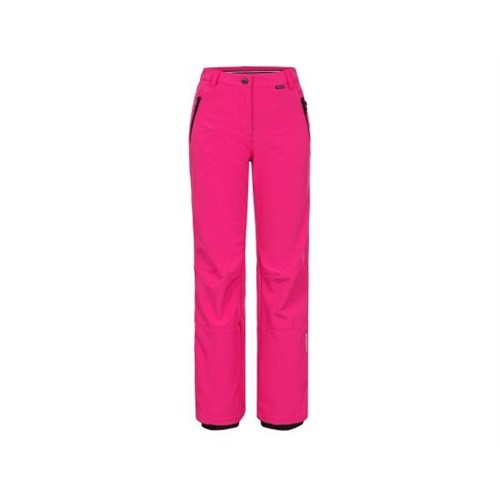 Icepeak 54014 542 637 Riksu Kadın Pantolon
