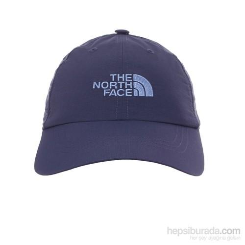 The North Face HORIZON BALL Şapka SM
