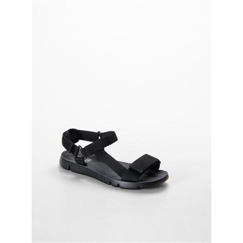 Camper Oruga Günlük Kadın Sandalet K200123.14A