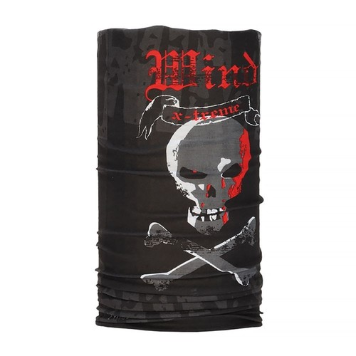 Wind Pirate Bandana WD1219