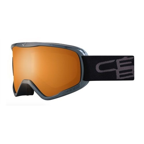 Cebe Razor L Grey Orange CBG63