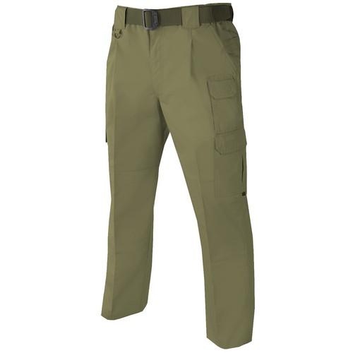 Propper Tactıcal Yesıl Pantolon 30X30