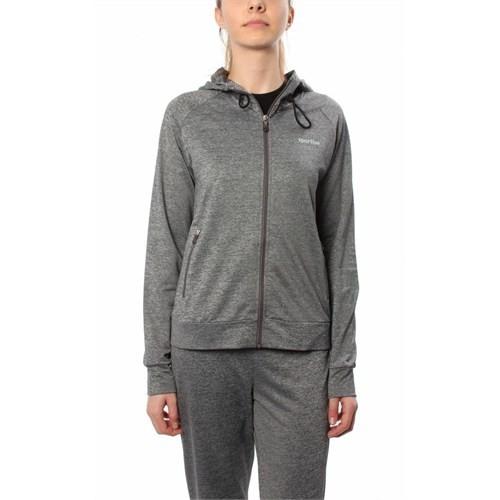 Sportive Meltekwom Kadın Ceket