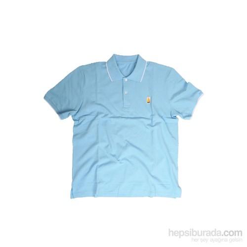 Jack Harbour Ls-01 Erkek T-Shirt