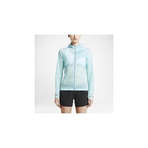 Nike İmpossibly Light Jacket