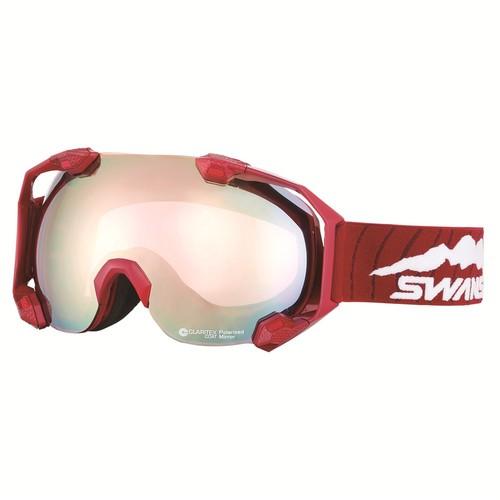 Swans C2n-Mpdh-Sc Kayak Gözlüğü