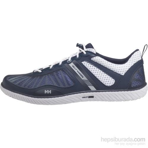 Helly Hansen Hydropower 4 Erkek Spor Ayakkabı