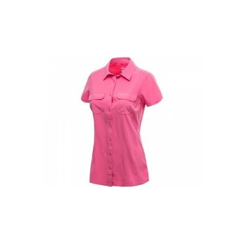 Columbia Ak7914 Saturday Trail İii Short Sleeve Shirt
