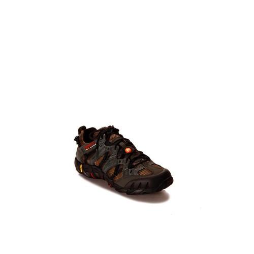 Merrell Ultra Sport Waterpro Haki Erkek Ayakkabı J87085.Bl
