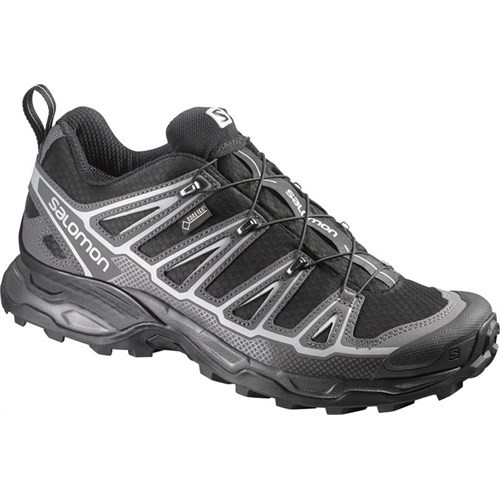 Salomon X Ultra 2 Gtx Koşu Ayakkabısı L37156000