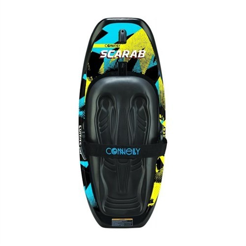 Connelly Kneeboard - Scarab