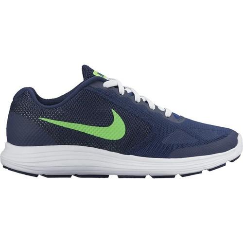 Nike 819413-403 Revolution Koşu Ayakkabısı