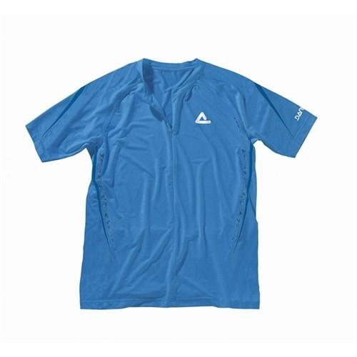 Dare2b Chainline Jersey T-Shirt