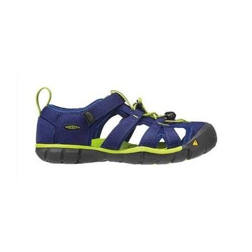 Keen 1010097 Çocuk Outdoor Sandalet