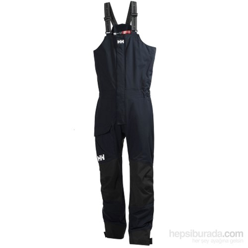 Helly Hansen Crew Coastal Trouser 2 Salopet HHA31812