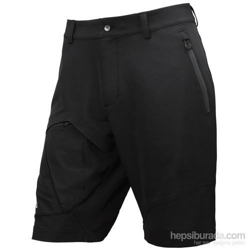 Helly Hansen Erkek Hp Softshell Shorts