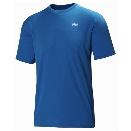 Helly Hansen Erkek Hh Training T-Shirt