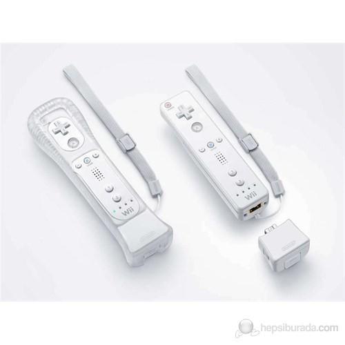 Tasco Wii Uyumlu Motion Plus