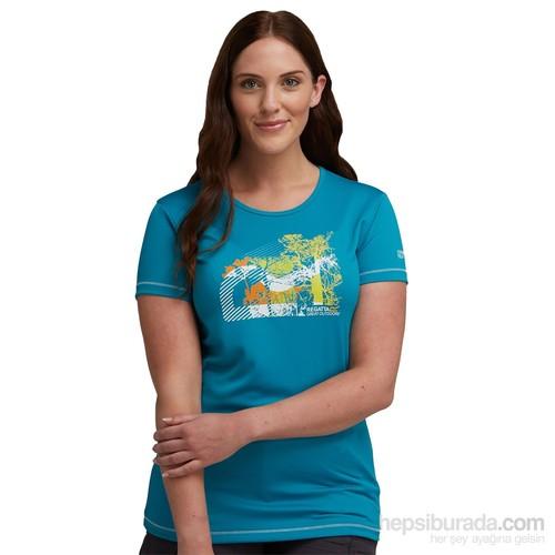 Regatta Zadie T-Shirt