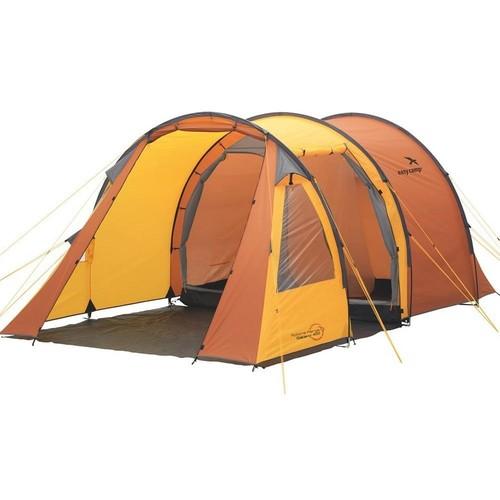 Easy Camp Galaxy 400 Çadır ECA120189