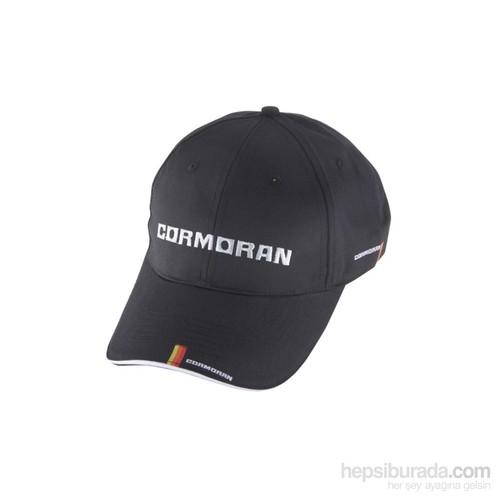 Cormoran 96-11015 Şapka